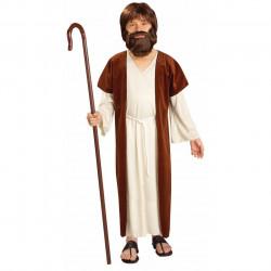Fantasia Jesus Infantil