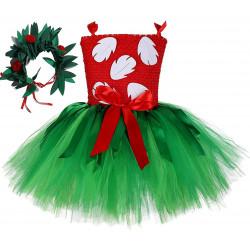 Fantasia Lilo Stitch Infantil Disney