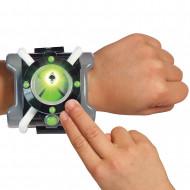 Relógio Pulseira Ben 10 Omnitrix