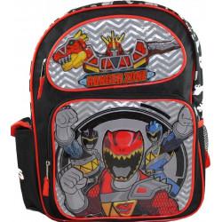 Mochila Power Ranger