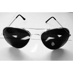 Óculos de Aviador Top Gun