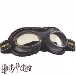 Óculos do Jogo Quadribol Harry Potter