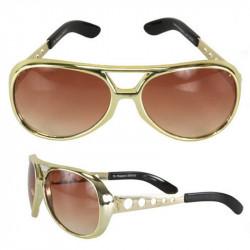 Óculos Elvis Presley Adulto