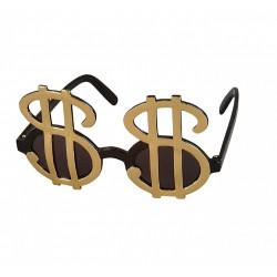 Óculos Gang do Hip Hop