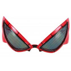 Óculos Homem Aranha