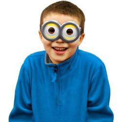 Óculos Minion Meu Malvado Favorito Infantil