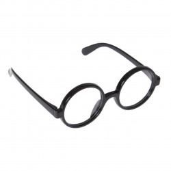 Óculos Onde Esta Wally