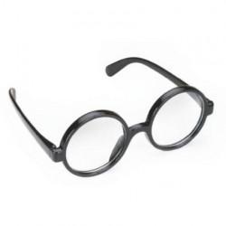 Óculos Peabody de As Aventuras de Peabody & Sherman Infantil