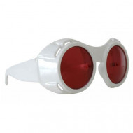 Óculos Willy Wonka