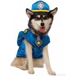 Fantasia Pet Chase Patrulha Canina Paw Patrol