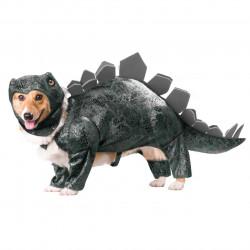 Fantasia para Cachorro do Dinossauro