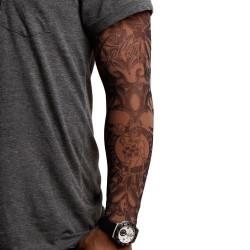 Tatuagem de Braço