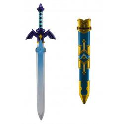 Espada Link Legend of Zelda