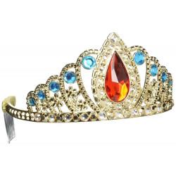 Tiara Princesa Elena de Avalon