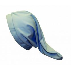 Chapéu Gorro Sete Anões Azul claro