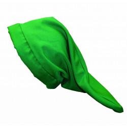 Chapéu Gorro Sete Anões Verde