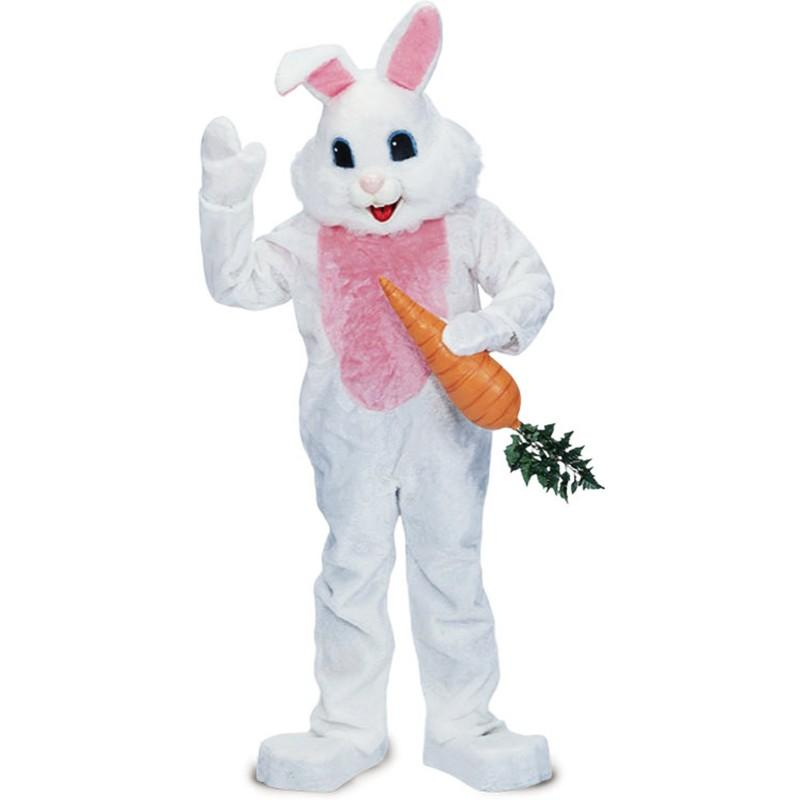 Resultado de imagem para coelho fantasia
